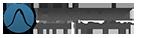 DAL-Logo_300